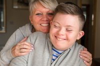 Parenting a Child with Special Needs   How to Thrive