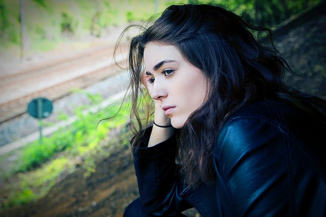 Struggling with Singleness | Christian Women