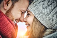 True Love Means Action | Marriage Advice