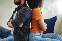 Messy Marriages | Marriage Advice