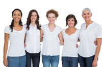 Starting a Women's Ministry