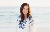 Redeeming Brokenness | Lysa TerKeurst