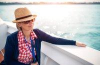 Waiting on God | Devotions for Christian Women