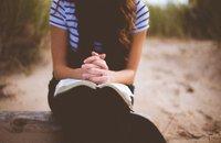 COVID-19 Prayer Guide | Coronavirus