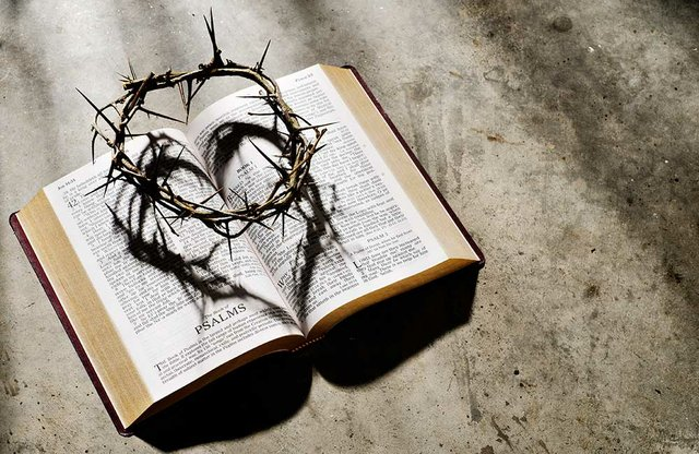 The King of Hearts | Understanding God's Love