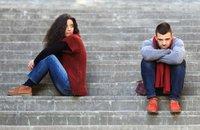 Living Alongside the Depressed