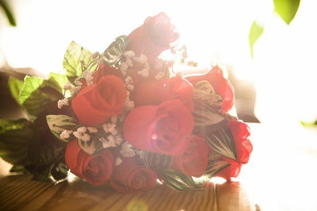 Romantic Traditions