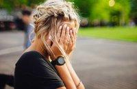 Understanding Fear | Managing Fear
