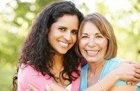 Parenting Adult Children | Parenting Advice