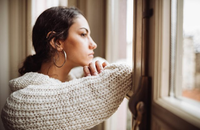 Eliminating Unnecessary Guilt | Daily Devotions