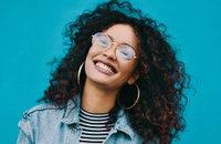 Consider Yourself Chosen | Self-Esteem