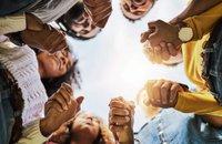Seeking Unity in Christ | Daily Devotions
