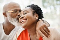 Let God's Love Govern Your Marriage | Marriage Advice