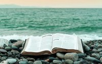 Seeking a Deeper Relationship with Jesus