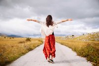 Passionately Pursuing Christ | Inspirational Stories