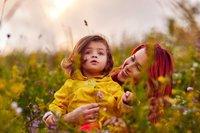 3 Ways to Reduce Mom Stress