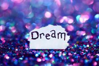 Dare to Dream Even After Brokenness