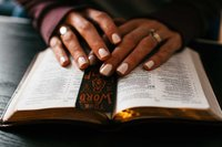 Devotions | Really Knowing Jesus