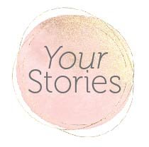 yourstories-icon.jpg