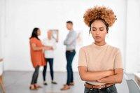Navigating Difficult Relationships