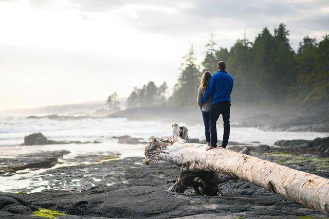 Walking Alongside a Depressed Spouse