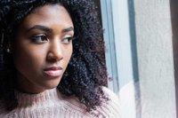 Defeating Discouragement