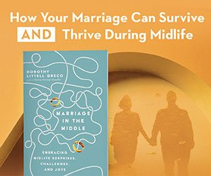 IVP | Marriage in the Middle