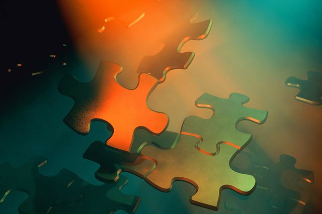 The Puzzle of Addiction