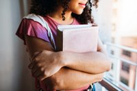 Becoming a Wise Woman of God