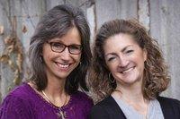 Finding Joy Even in Chronic Illness