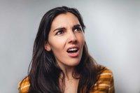 Confessions of a Quarrelsome Woman