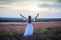 Re-energize Your Prayer Life