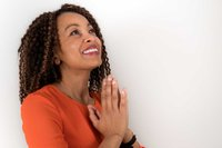 Prayer and Our Emotional Health