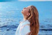Staying Spiritually Healthy