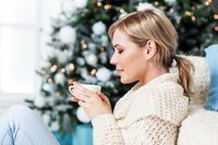 Tips for a Stress-Less Christmas