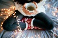 5 Tips for Minimizing Holiday Stress