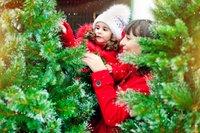 A Very Ministry Christmas