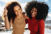 The Art of Flourishing Friendships