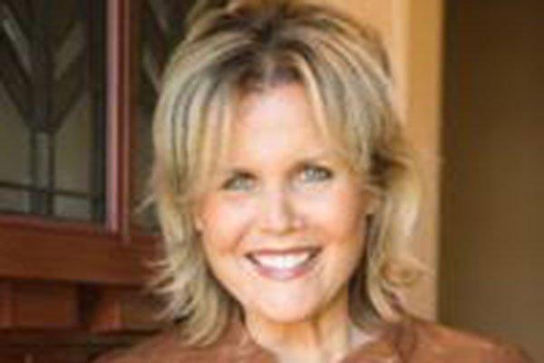 Ann C. Sullivan