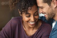 Ideas to Help Your Marriage Thrive