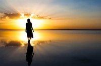 Transcending Your Trials