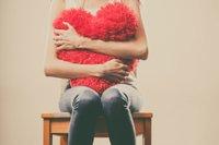 Shepherding Hearts of Women