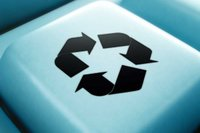 Clearing Out Your Recycle Bin