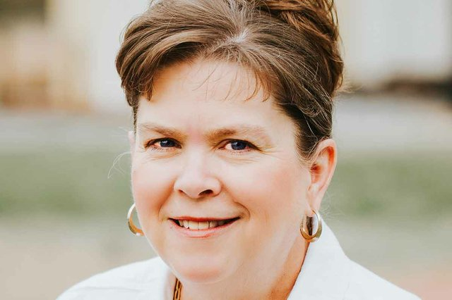 Lisa C. Caviness