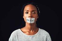 To Terrorize No More | Domestic Abuse