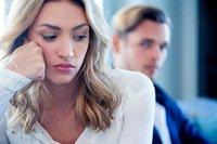 Has Your Husband Been Unfaithful?