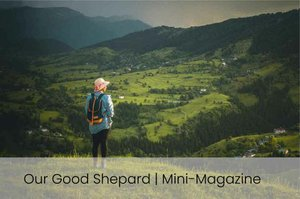 ourgoodshepard-mini-mag.jpg