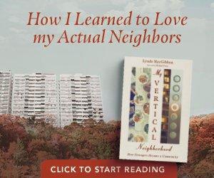 my-vertical-neighborhood-ad.jpg