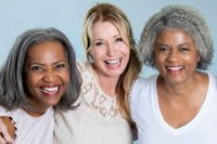 7 Steps for a Successful Women's Ministry