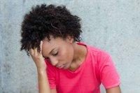 Facing Spiritual Exhaustion